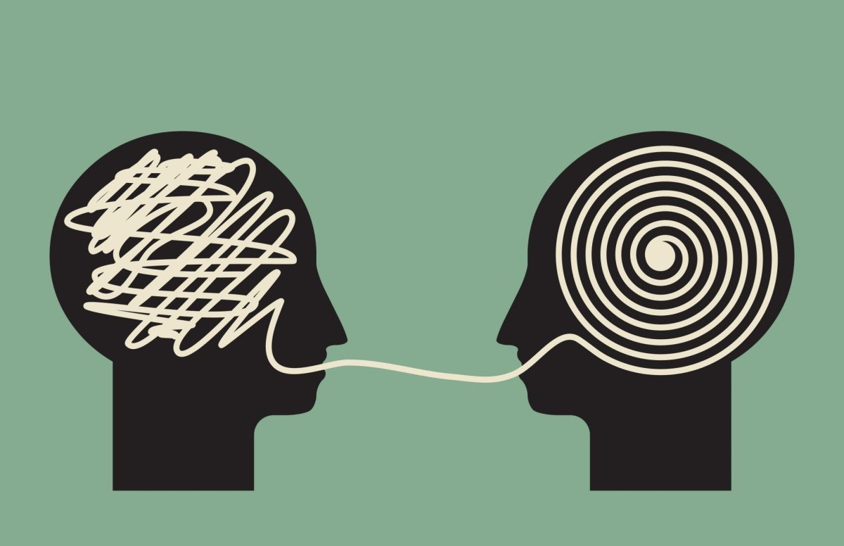 HR Business Partners ornot