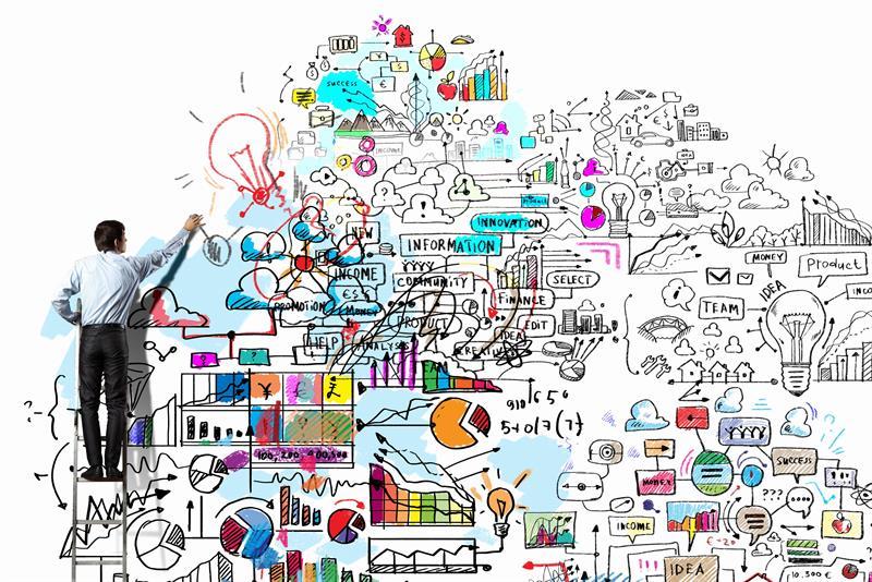 introducing organisation design